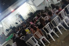 13-acampadentro-jovem-2020