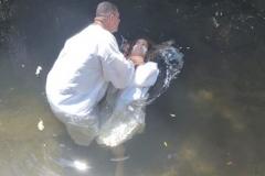05-culto-batismo-13092020