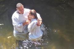 06-culto-batismo-13092020