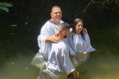 07-culto-batismo-13092020
