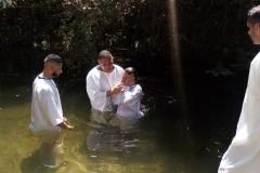 08-culto-batismo-13092020