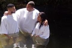09-culto-batismo-13092020