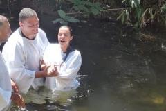12-culto-batismo-13092020