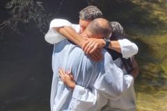 13-culto-batismo-13092020