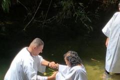 14-culto-batismo-13092020