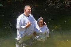15-culto-batismo-13092020