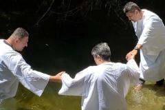 16-culto-batismo-13092020