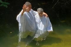 17-culto-batismo-13092020
