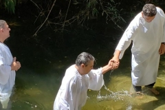 18-culto-batismo-13092020