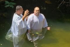 19-culto-batismo-13092020