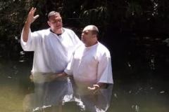 20-culto-batismo-13092020