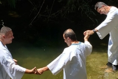 21-culto-batismo-13092020
