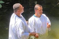 22-culto-batismo-13092020