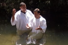 23-culto-batismo-13092020