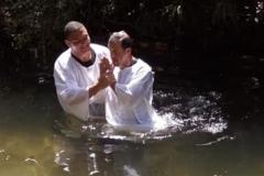 24-culto-batismo-13092020