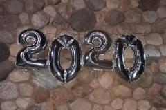 00-culto-da-virada-2019-2020