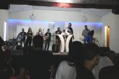 02-culto-e-ceia-de-natal-2019