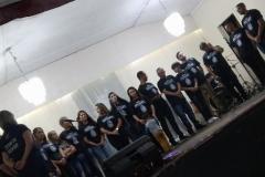 17-culto-e-ceia-de-natal-2019