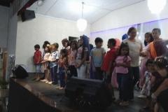19-culto-e-ceia-de-natal-2019