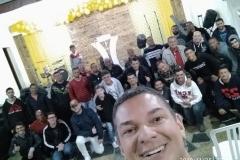 03-culto-dos-sacerdotes-26-11-2019