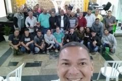 05-culto-dos-sacerdotes-16-09-2019