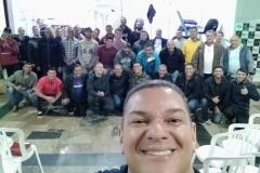 08-culto-dos-sacerdotes-18-06-2019
