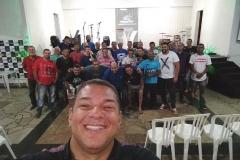 26-culto-dos-sacerdotes-11-02-2019