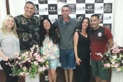 02-encontro-de-casais-2019
