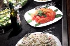 03-jantar-namorados