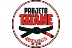 projeto-tatame-00-logo