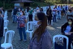 santa-ceia-culto-ao-ar-livre-03