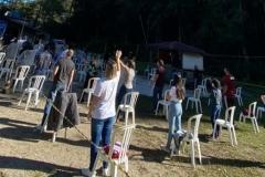 santa-ceia-culto-ao-ar-livre-09