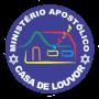 Casa de Louvor